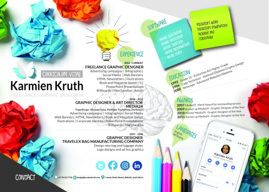 Karmien Kruth CV-01