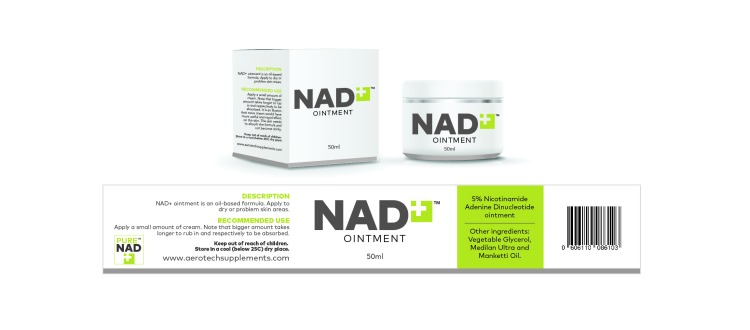nad+ ointment-01